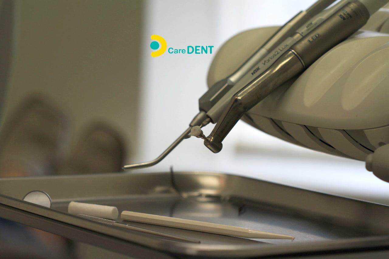 clínicas dentales coruña