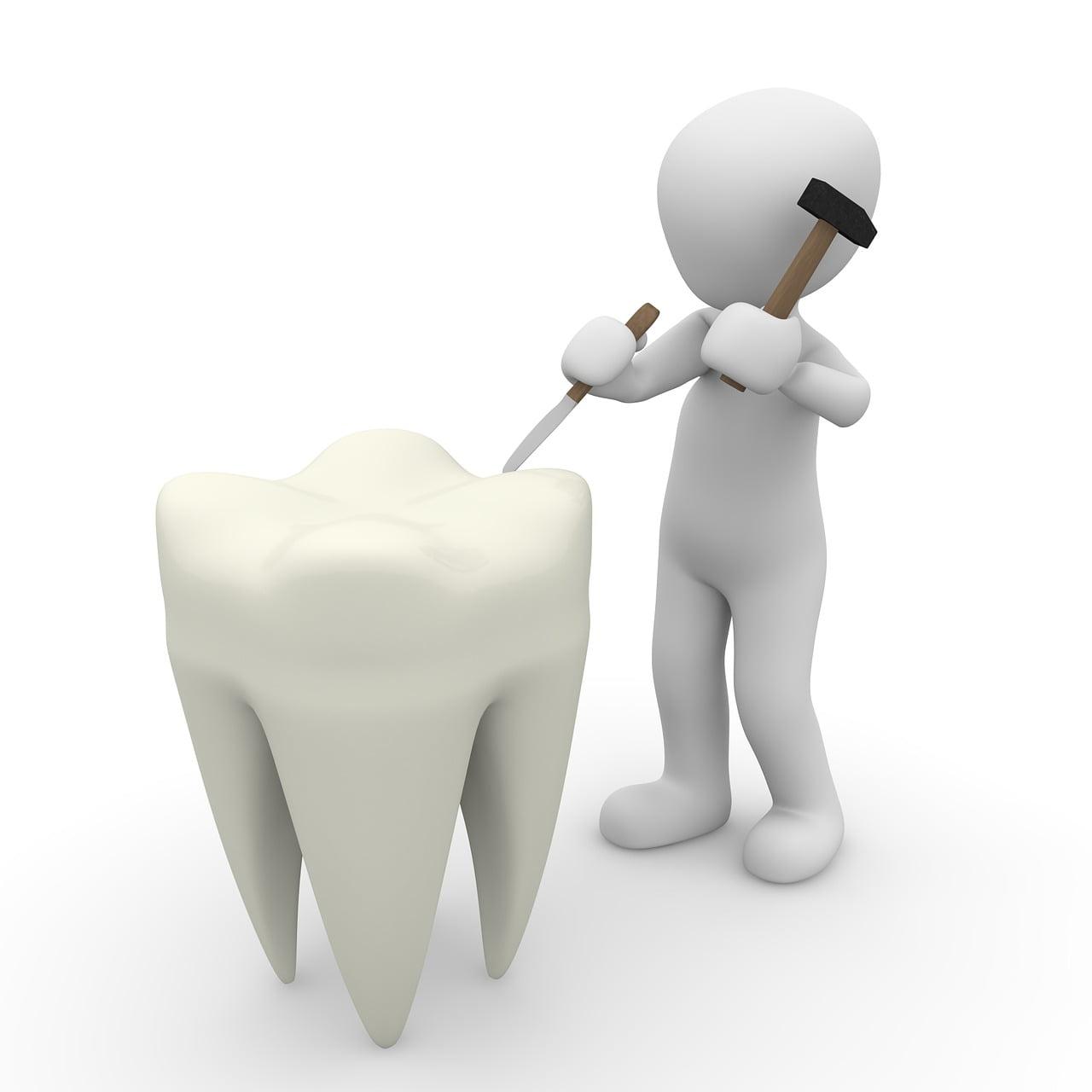 Clinicas dentales Coruña