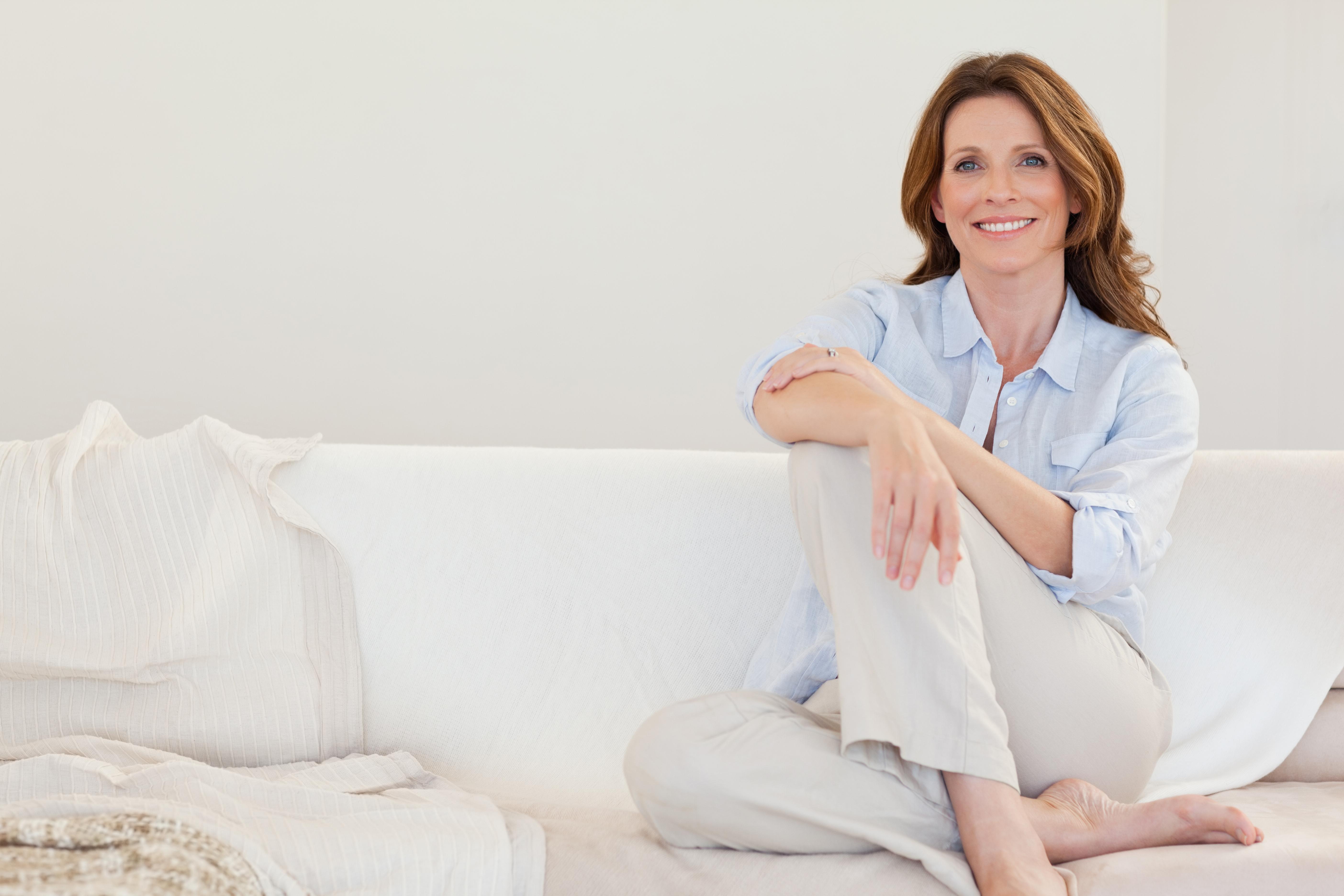todo lo que debes saber sobre implantes dentales