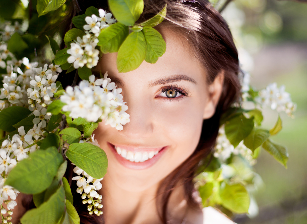 ¿Conocías estos 5 consejos para cuidar tus dientes en primavera?