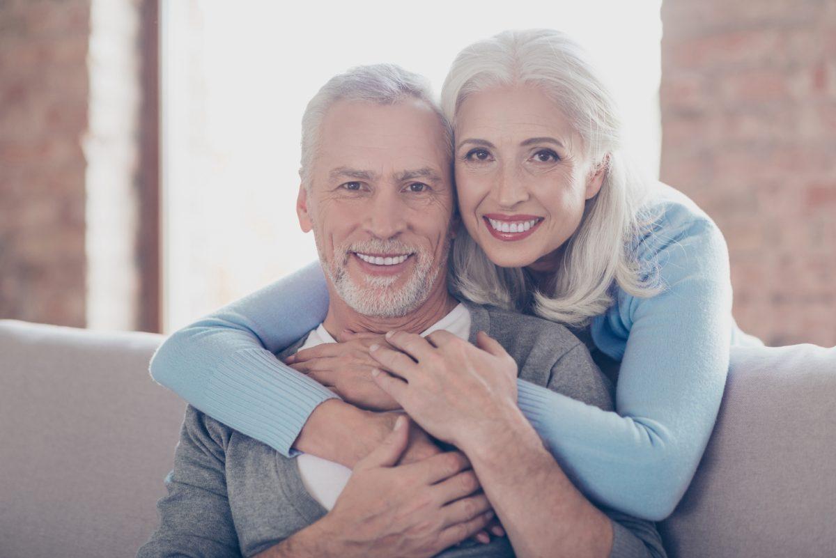cuidados para implantes dentales